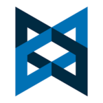 backbonejs-icon