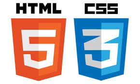 css3-icon